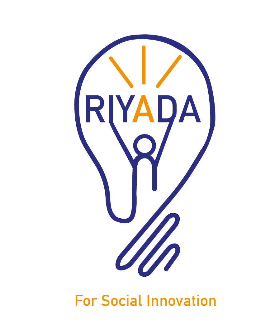 Riyada Innovation - Educational Programs