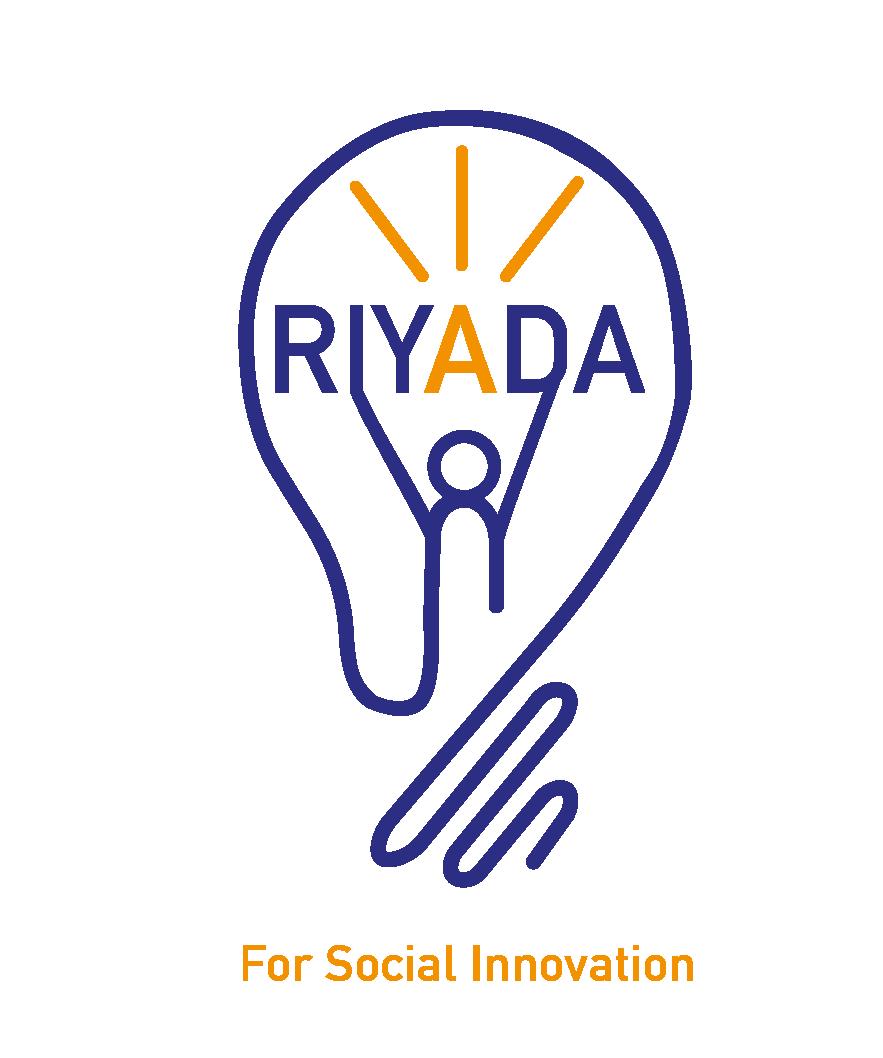 Riyada Innovation - Educational Programs