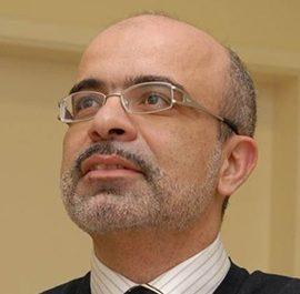 Yusuf Sidani