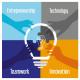 Riyada Youth Innovation Winter Program