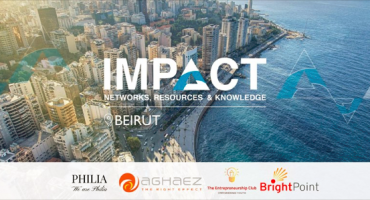 ImpACT Social Entrepreneurship Conference
